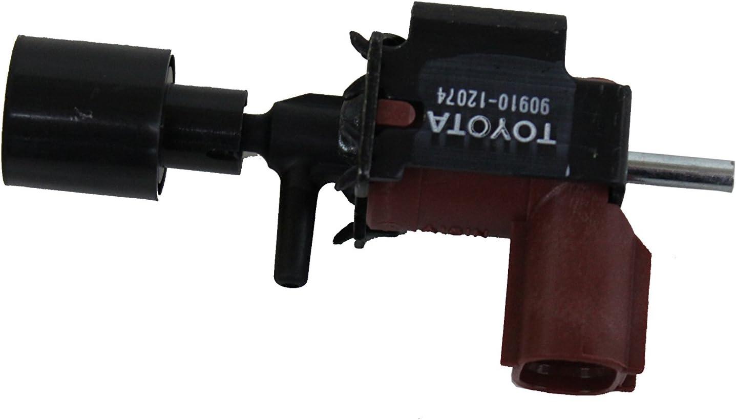 Genuine Fixed price for Sale sale Toyota 90910-12074 Vacuum Switch Valve