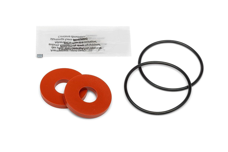 Zurn RK34-950XLRPK Wilkins Rubber Pro Repair to 0.75