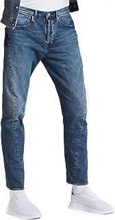 Levi's   ® LEJ 502 Reg Taper Jeans