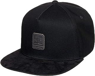 Men's Brackers Hat