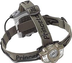 Princeton Tec Apex LED Headlamp