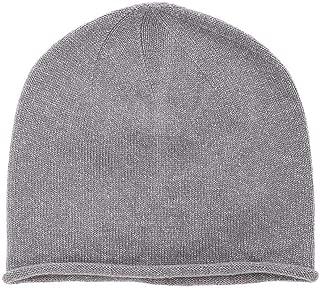 KANGRA Luxury Fashion Womens 86302500987 Grey Hat   Fall Winter 19