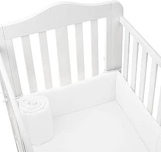 Best cradle mattress 18 x 36 Reviews