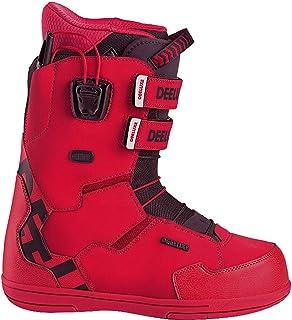thermo Hardboot Snowboardschuh boot UPS Blax Deeluxe Raichle Innenschuh normal