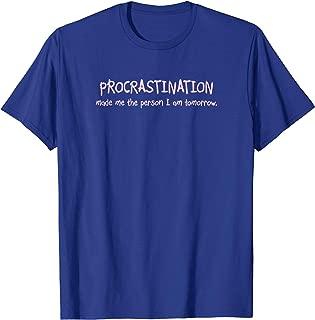 Best positive affirmation shirts Reviews