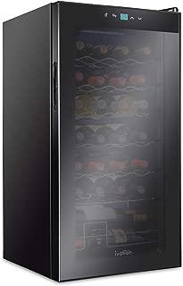 Best freestanding wine coolers Reviews