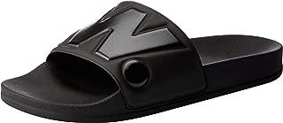 g star sandals