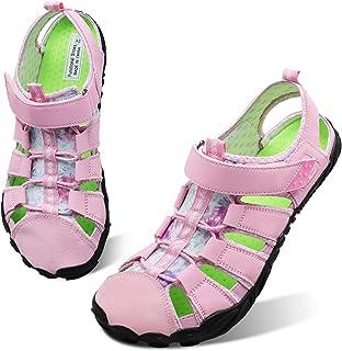 أحذية Centipede Demon المائية للرجال والنساء سريعة الجفاف أكوا بيرفوت حذاء السباحة وركوب الأمواج والغوص