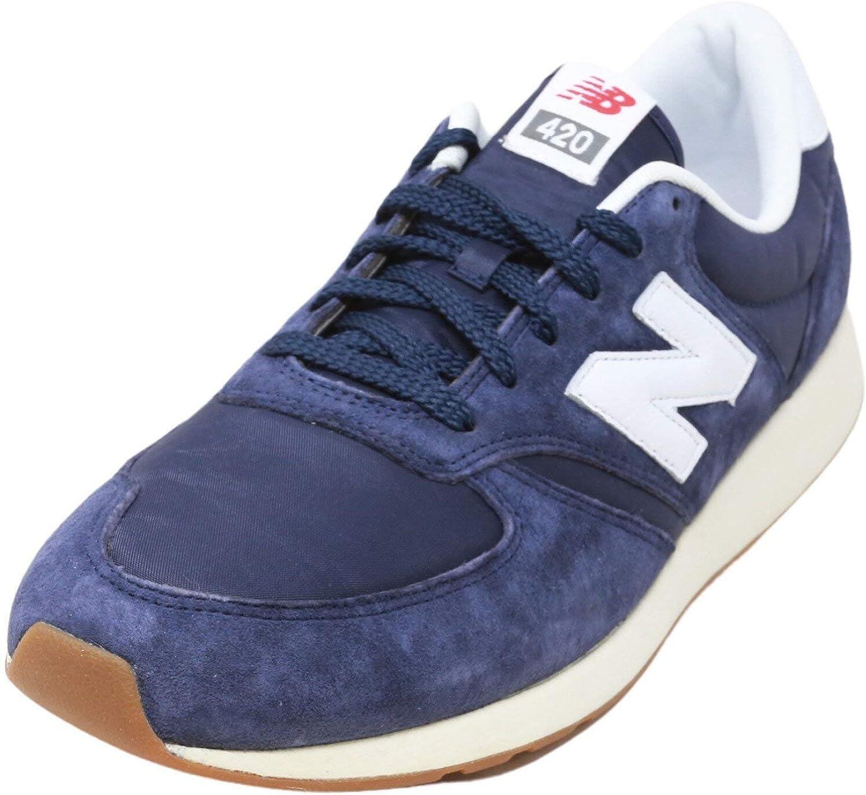 New Balance Men's Mrl420sq