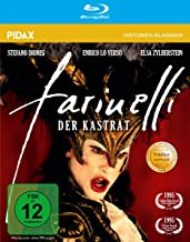 film farinelli 1994
