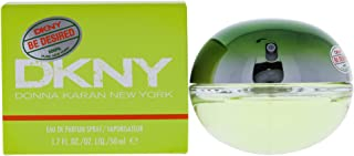 Donna Karan DKNY Be Desired Perfume Spray - 50 ml