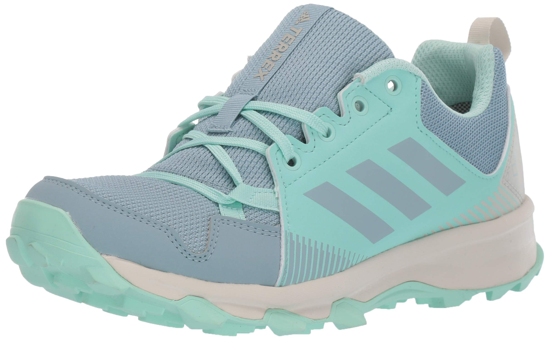 adidas outdoor Womens Tracerocker Running