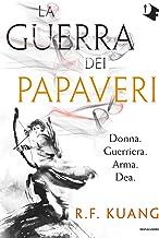 Permalink to La guerra dei papaveri PDF