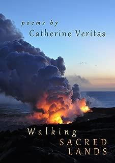 Walking Sacred Lands
