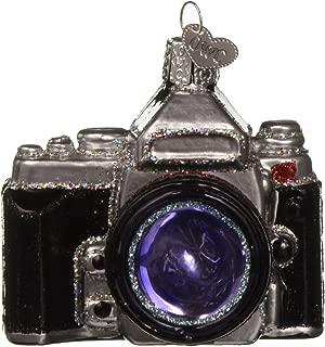 Best camera xmas ornament Reviews