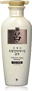 Best yoong shampoo korea Reviews