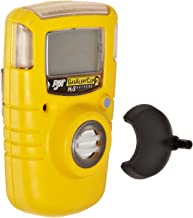 gas alert clip extreme h2s