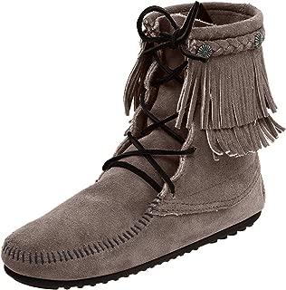 Women's Ankle Hi Tramper Boot