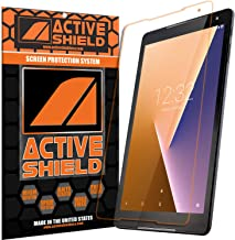 Vodafone Smart Tab N8 Screen Protector Active Shield all weather Premium HD shield with Lifetime Replacement Incentive Program
