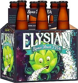 Best space dust beer Reviews