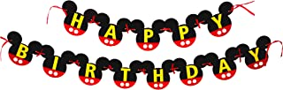 Best happy birthday mickey images Reviews