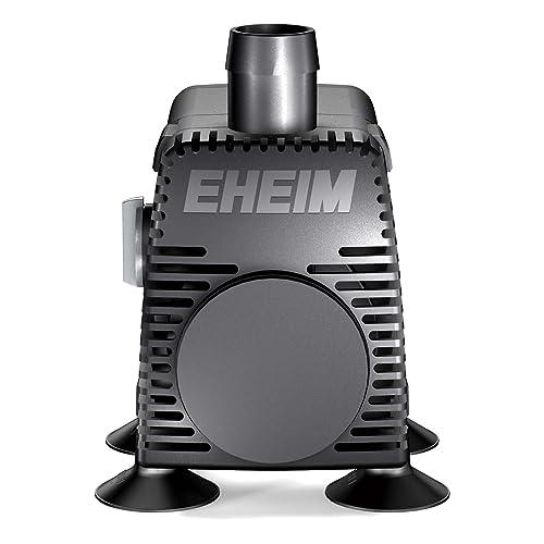 Sponge for Eheim 1048 Universal Aquarium Pump