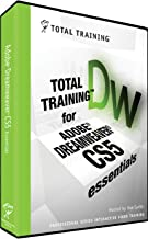 adobe dreamweaver download cs5