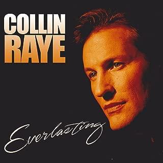 Best collin raye everlasting Reviews