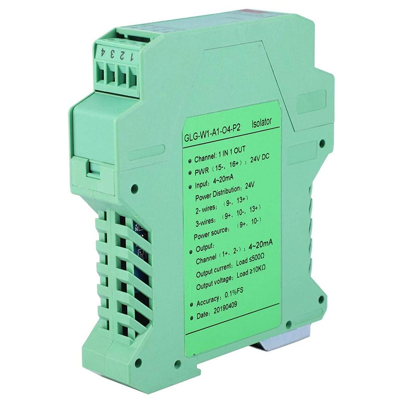 Signal Popular brand Conditioner New product type Current Conditi DC