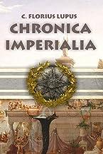 Chronica Imperialia