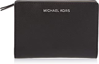 Michael Kors Wallet for Women- Pink