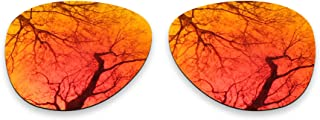Polarized Lens Replacement for Oakley Elmont L Sunglass - More Options