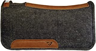 Saddle Pad For Ranch Work