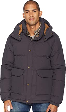 Down Sierra 2.0 Jacket