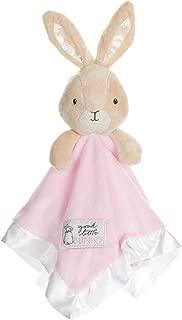 Best peter rabbit blanket Reviews