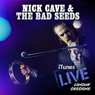 Best itunes live from london Reviews
