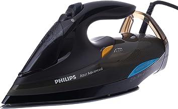 فيليبس مكواة بخار 3000 Watt ,متعدد الالوان - GC4936/06