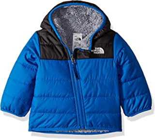 227b9b41d Amazon.com: The North Face - Jackets & Coats / Clothing: Clothing ...