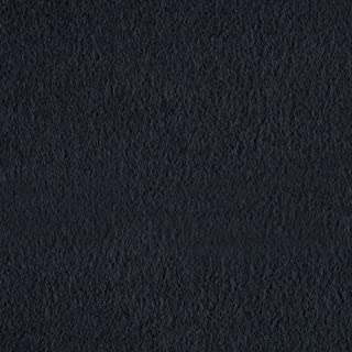 Robert Kaufman Kaufman Flannel Solid Charcoal Fabric By The Yard