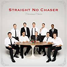 Best straight no chaser Reviews