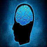 Magic Brain Scanner
