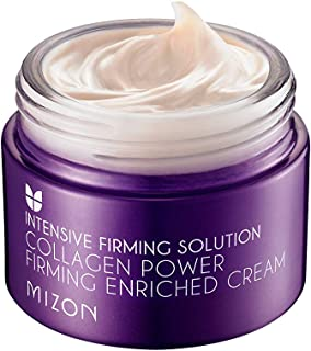 Mizon Collagen Power Firming Enriched Cream 1.69 fl oz