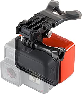 GoPro Bite Mount + Floaty (All GoPro Cameras) - Official GoPro Mount