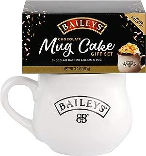 Best baileys coffee mug gift set Reviews