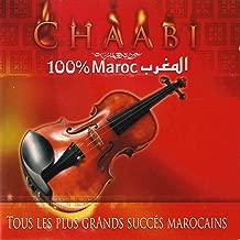 Chaabi 100% Maroc