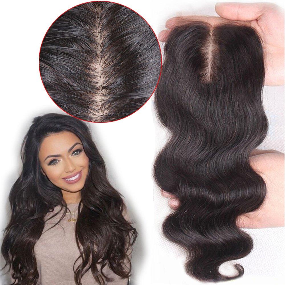 Helene Hair Brazilian Virgin Low price Human Body Top Silk Wave Free shipping on posting reviews