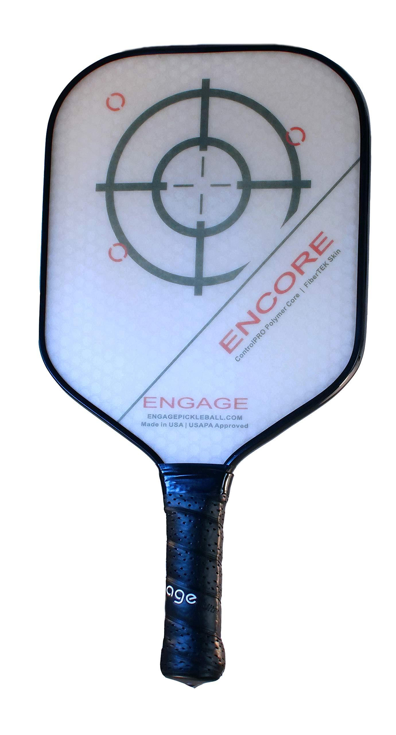 Tenis, Padel y Squash  > Equipamiento > <b>Redes</b>