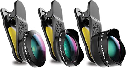 Best pro eye photography Reviews