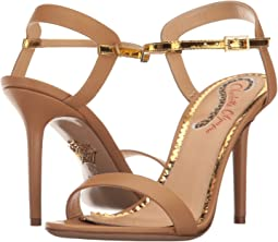 Charlotte Olympia - Quintessential