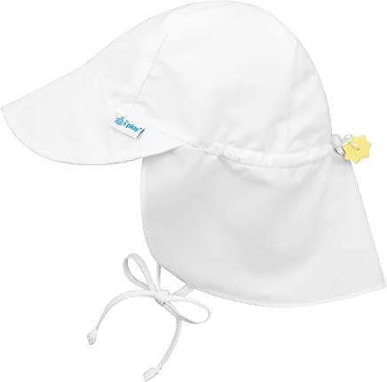 2a9f57d3 Flap Sun Protection Hat | UPF 50+ all-day sun protection